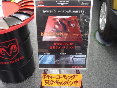 DSC05938 - コピー.JPG